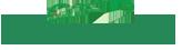 Limes МК –  Еколошки производи