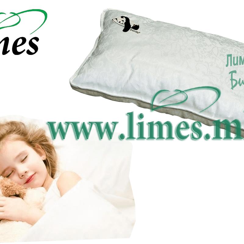 Детска перница од 5 -12 години